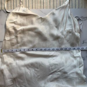 2d7ba83ca36536 Ghost London Dresses - NEW Ghost London Bella Dress